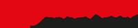 Logo Bogensport